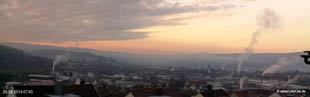 lohr-webcam-25-02-2014-07:40