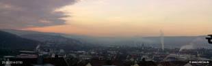 lohr-webcam-25-02-2014-07:50