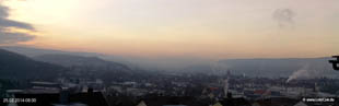 lohr-webcam-25-02-2014-08:00