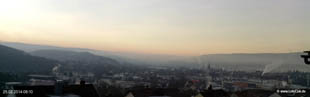 lohr-webcam-25-02-2014-08:10