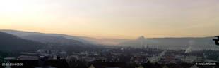 lohr-webcam-25-02-2014-08:30