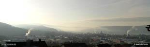 lohr-webcam-25-02-2014-08:50