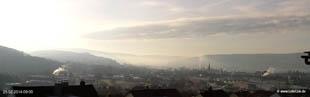 lohr-webcam-25-02-2014-09:00