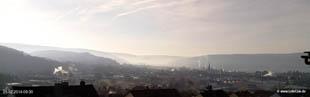 lohr-webcam-25-02-2014-09:30