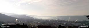 lohr-webcam-25-02-2014-09:40