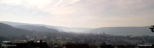 lohr-webcam-25-02-2014-10:10