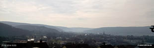 lohr-webcam-25-02-2014-10:50