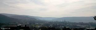lohr-webcam-25-02-2014-11:40