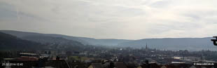 lohr-webcam-25-02-2014-12:40