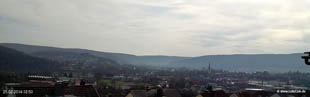 lohr-webcam-25-02-2014-12:50