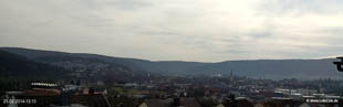 lohr-webcam-25-02-2014-13:10