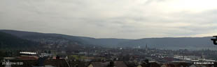 lohr-webcam-25-02-2014-13:20