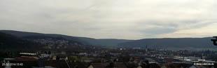lohr-webcam-25-02-2014-13:40