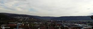 lohr-webcam-25-02-2014-15:40