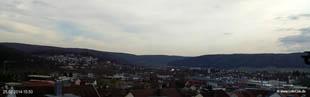 lohr-webcam-25-02-2014-15:50