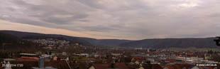 lohr-webcam-25-02-2014-17:20