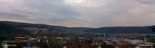 lohr-webcam-25-02-2014-17:40