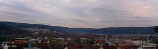lohr-webcam-25-02-2014-17:50