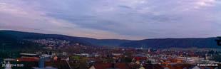 lohr-webcam-25-02-2014-18:00