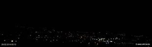 lohr-webcam-26-02-2014-00:10