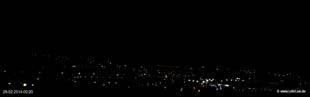 lohr-webcam-26-02-2014-00:20