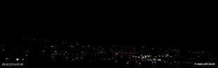 lohr-webcam-26-02-2014-00:40