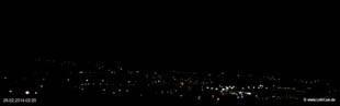 lohr-webcam-26-02-2014-02:20