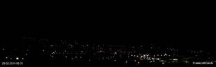 lohr-webcam-26-02-2014-06:10