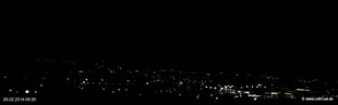 lohr-webcam-26-02-2014-06:20