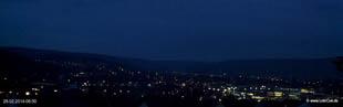 lohr-webcam-26-02-2014-06:50