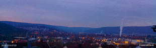 lohr-webcam-26-02-2014-07:00