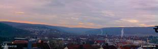 lohr-webcam-26-02-2014-07:20