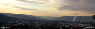 lohr-webcam-26-02-2014-08:10