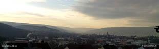 lohr-webcam-26-02-2014-08:20