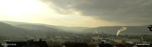 lohr-webcam-26-02-2014-08:30