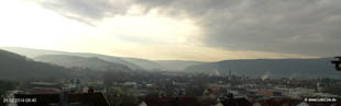 lohr-webcam-26-02-2014-08:40