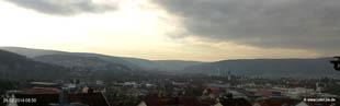 lohr-webcam-26-02-2014-08:50