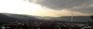 lohr-webcam-26-02-2014-09:00