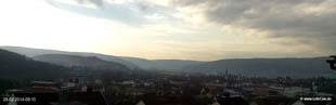 lohr-webcam-26-02-2014-09:10