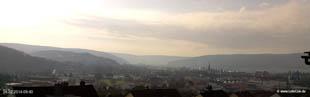 lohr-webcam-26-02-2014-09:40