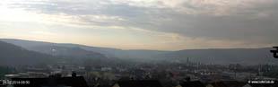 lohr-webcam-26-02-2014-09:50