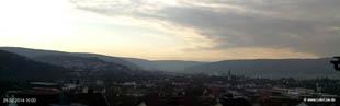 lohr-webcam-26-02-2014-10:00