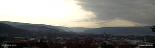 lohr-webcam-26-02-2014-10:10