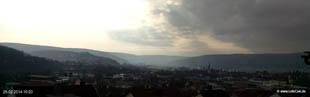 lohr-webcam-26-02-2014-10:20