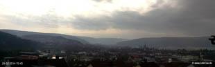 lohr-webcam-26-02-2014-10:40