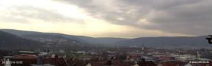lohr-webcam-26-02-2014-10:50