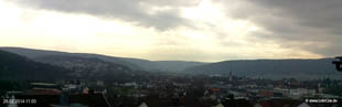 lohr-webcam-26-02-2014-11:00