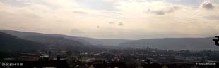 lohr-webcam-26-02-2014-11:30