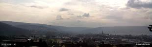 lohr-webcam-26-02-2014-11:40