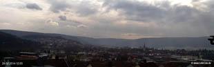 lohr-webcam-26-02-2014-12:00